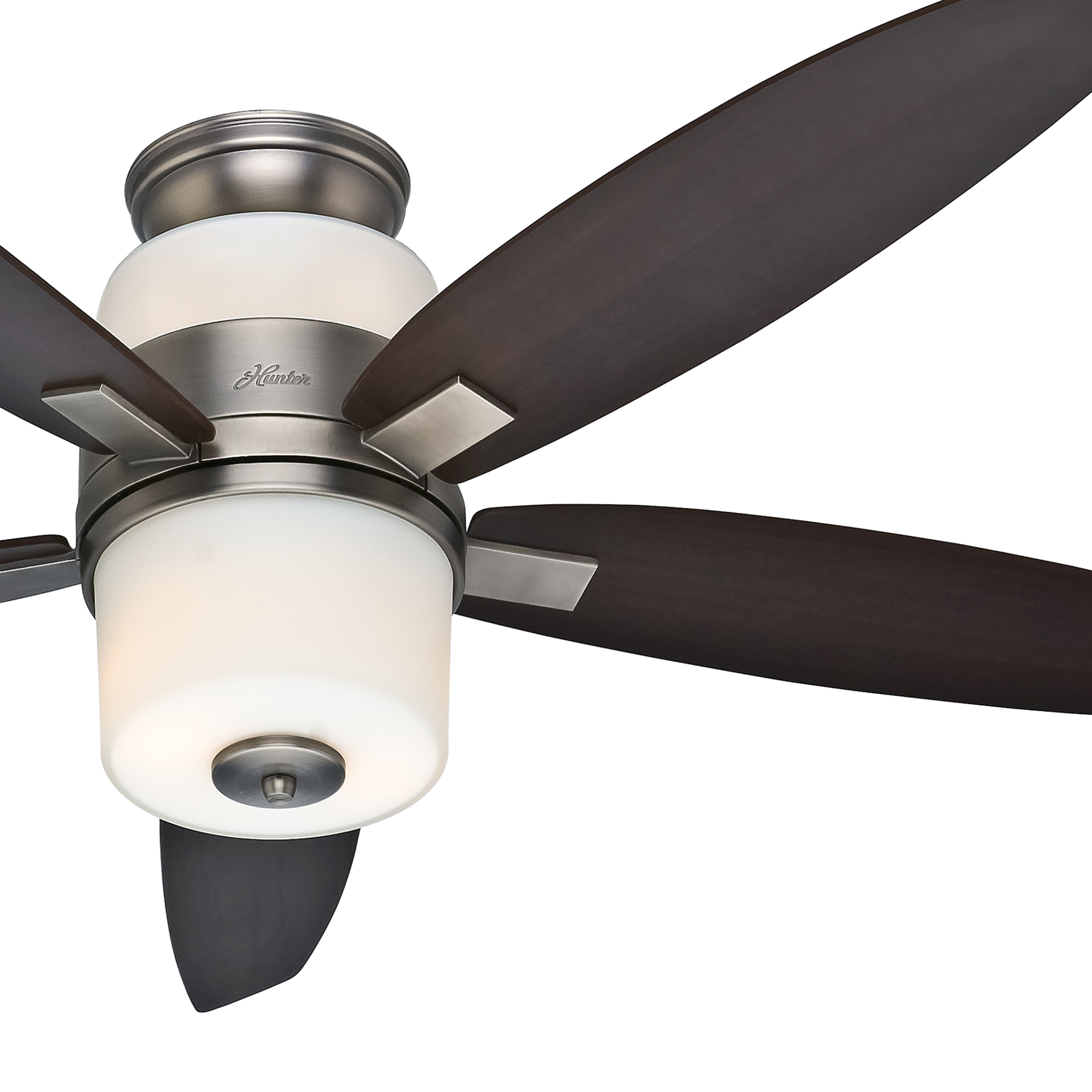 100 hunter airplane ceiling fan amazon com us military airp